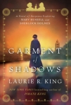 Garment-of-Shadows-cover