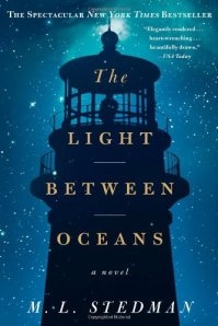 The Light Betwee Oceans